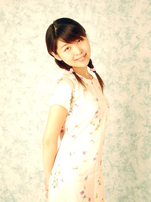 山崎加奈の画像 p1_10
