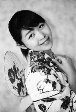 山崎加奈の画像 p1_31