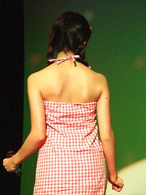 山崎加奈の画像 p1_21